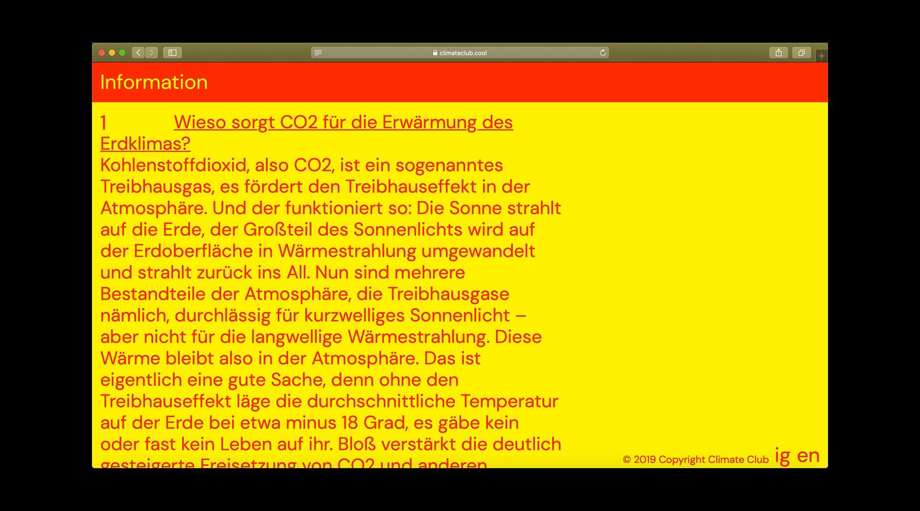 CC_Web_10