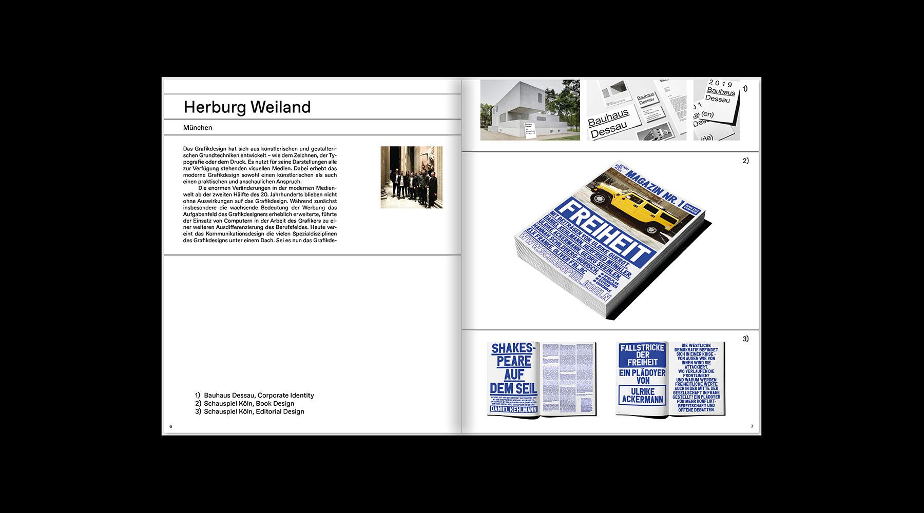 WMAB_Web_Innenseiten_03