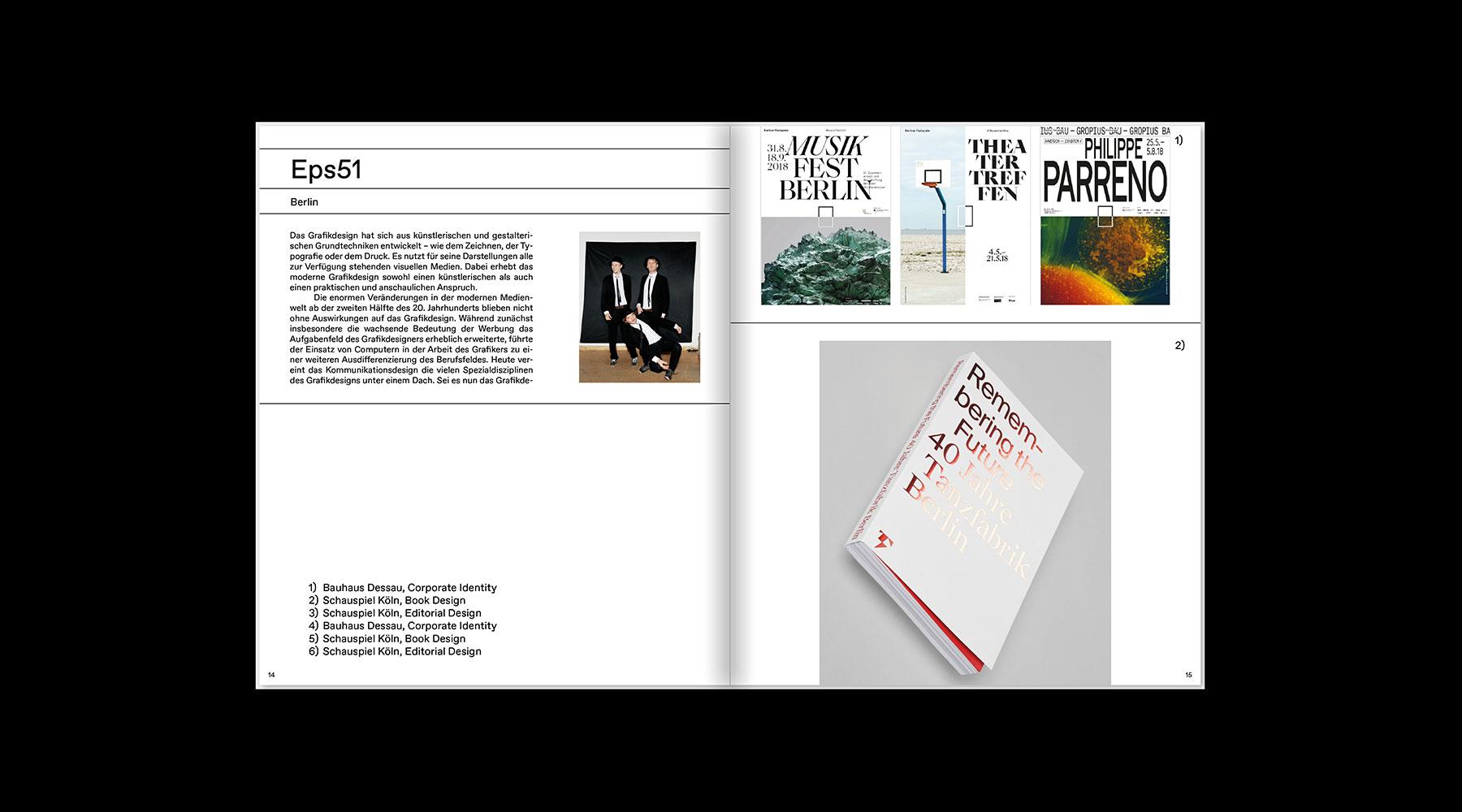 WMAB_Web_Innenseiten_07
