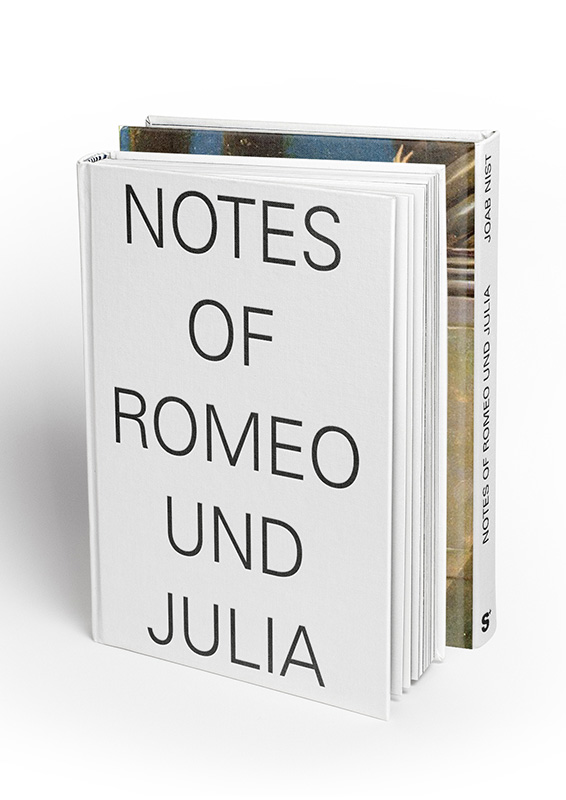 Notes of Romeo und Julia