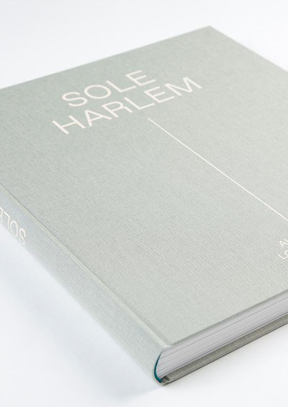 Sole Harlem